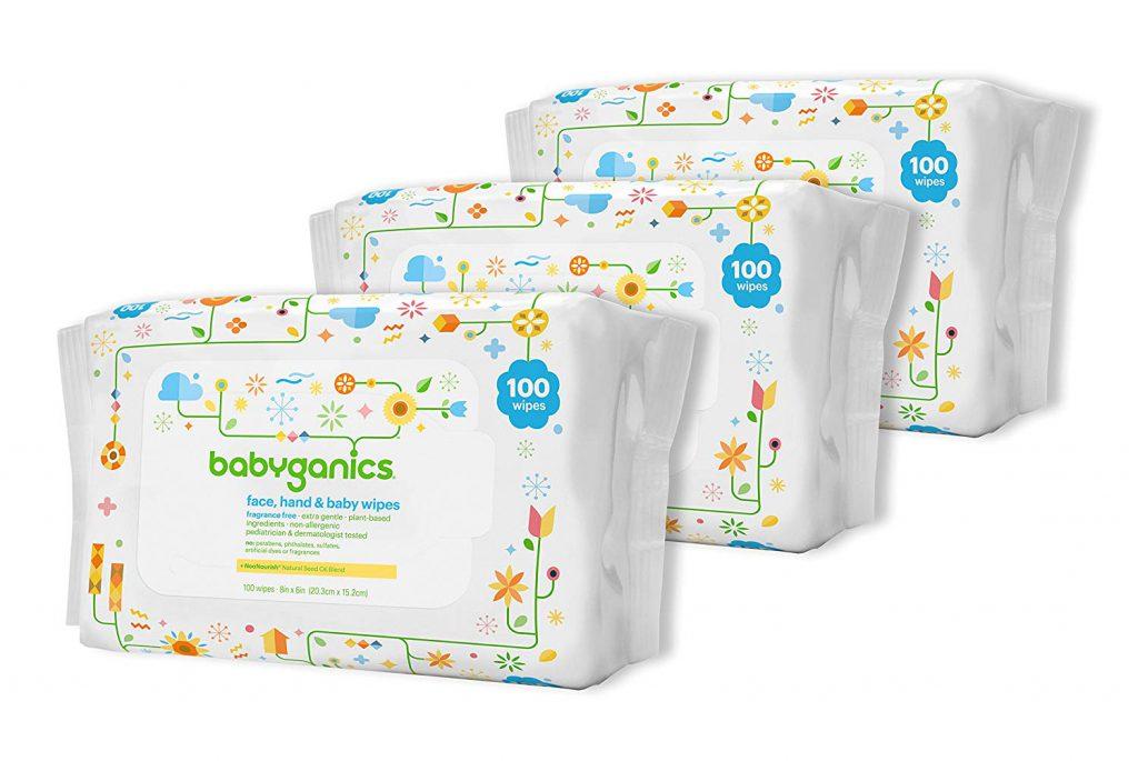 babyganics-baby-wipes