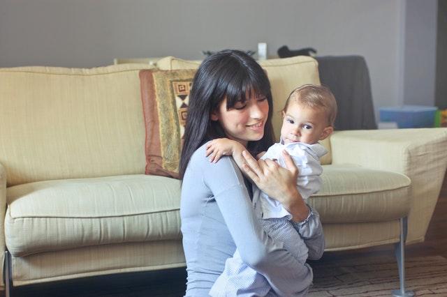 Hiring-a-baby-sitter