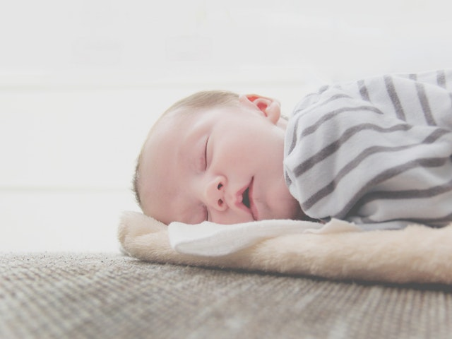 advice-on-newborn-sleeping-disorders-and-solutions