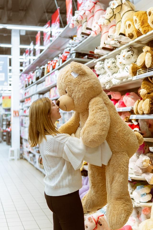 newborn-baby-shopping-list