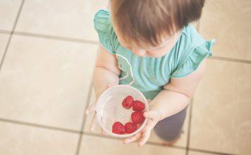 seasonal-eating-and-why-kids-love-it-too