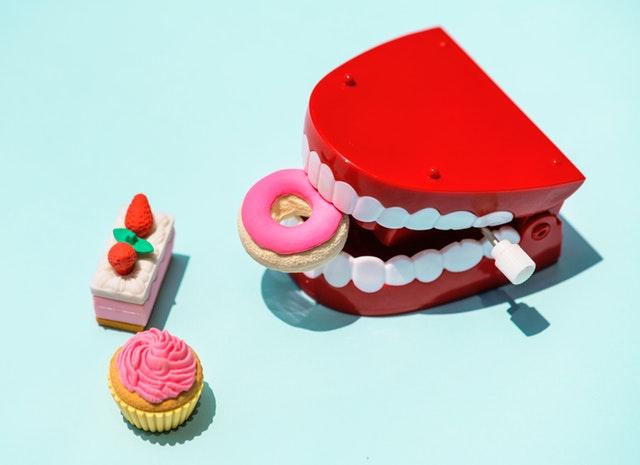 baby-teething-tips