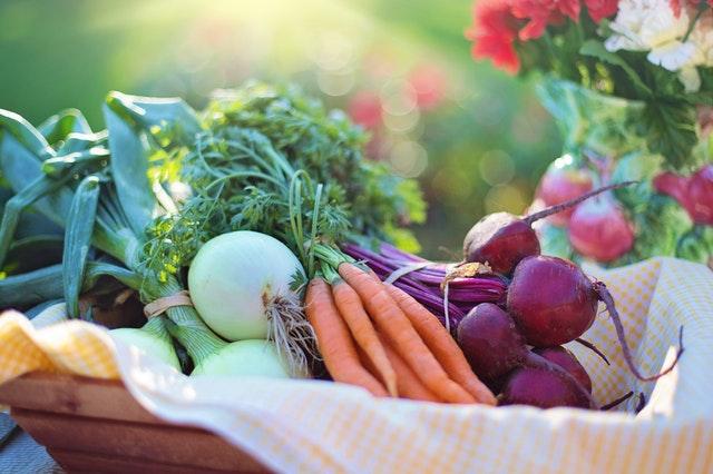 benefits-of-vitamins