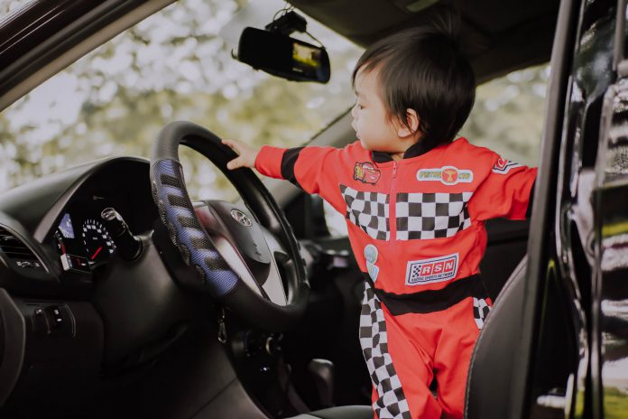 best-baby-car-seats-in-india