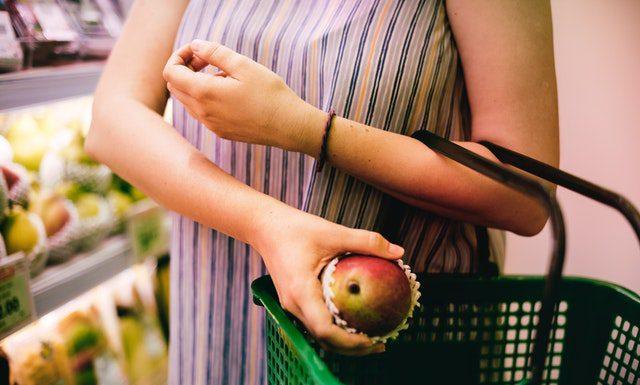 nutrition-for-women