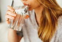 role-of-water-in-nutrition